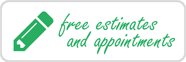 Free Estimates for Home Builders Tulsa